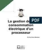 la-gestion-de-la-consommation-electrique-d'un-processeur