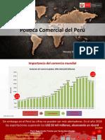 ACUERDOS COMERCIALES PERU (1)
