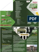 GTMES_Conference_Brochure