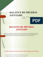 BALANCE DE PRUEBAS AJUSTADO.pptx
