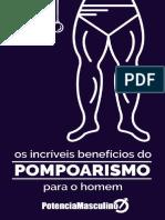 pompoarismo_potencia.pdf