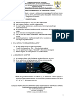 protocolos_uso_laptop