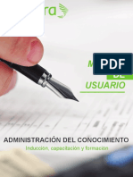 manual_usuario (1)