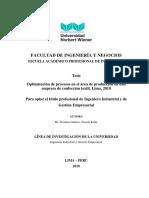 TESIS Ticsihua Gissela.pdf