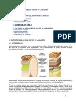 6. Seguridad sector madera