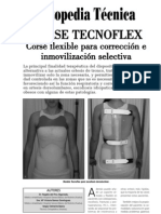 Distraccion Vertebral