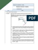P1_PRODUCTO_ACADÉMICO_1_MV-E_2020-10A