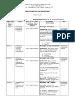 EDUC 10 Work-plan-template