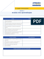 Evaluamos mi aprendizaje.pdf