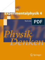 Experimentalphysik 4 - Kinetische Gastheorie.pdf