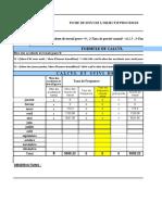 FICHE DE SUIVI DE L'OBJECTIF - PROCESSUS-Réalisation-chantiers-SST