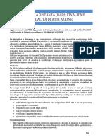 321-del-07.05.2020-All.-2-Progetto-Didattica-a-distanza-agg.-PTOF-mag20.pdf