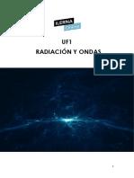 RADIACION Y ONDAS_UF1