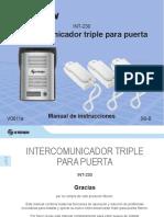 int-230-instr.pdf