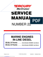 d28l_dtronic.pdf