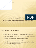 Lecture10_String_and_File.pptx