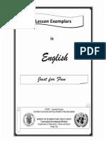 AS-EN6-Q1-W1-D4 (Just for Fun-Lesson Exemplar).pdf