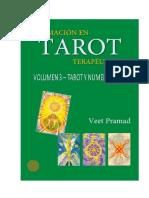 Tarot y Numerologia.pdf
