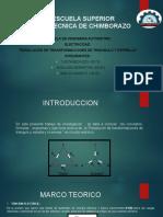 RESOLUCIÓN DE TRANSFORMACIONES DE TRIÁNGULO Y ESTRELLA (2).pptx