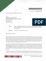 PROCESO DE AUDITORIA CENSAL DE MATRICULA-DUE Y PLANTA DE PERSONAL 2015 MEN
