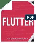 Flutter.pdf