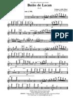 Baiao de Lacan - 001 Piccolo.pdf