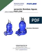 files_4c8e0632cb3b9.pdf