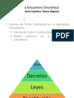 Segundo Encuentro EL PRINCIPITO-1 (1)
