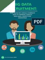 Big_Data_Recruitment_Final1.pdf