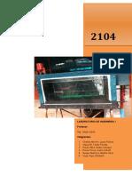 240764585-Informe-1-Cuba-de-Reynolds.docx