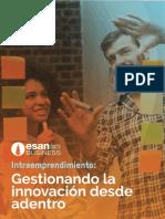 eBook-intraemprendimiento ESAN.pdf