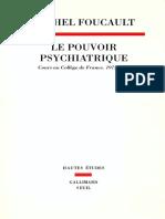 Foucault-le-pouvoir-psychiatrique-cours-au-college-de-france-19731974.pdf