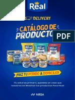 Catálogo Productos Real_domicilio_AF.pdf