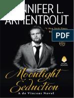 02 Moonlight Seduction - Jennifer L. Armentrout.pdf