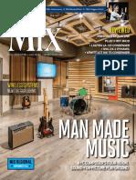 Mix042017.pdf