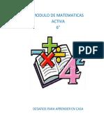 GUIA SEGUNDO PERIODO GRADO 6 liliana12 (1) (1).pdf