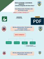 CURSO VIRTUAL-YACUIBA-2-1.pdf