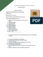 Modelo de Encuesta (2)
