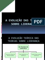 Slides Liderança.pdf