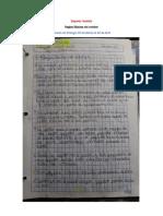 Actividades de Educacion Fisica..pdf