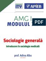 Modulul 7.3 Introducere in sociologia medicala (1).pdf