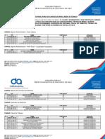 RESULTADO_FINAL_GERAL.pdf