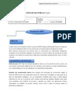 GUÍA DE LECTURA_1y 2 (1)
