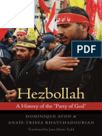 Hezbollah-A-History-of-the-Party-of-God.pdf