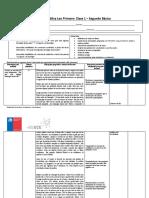 Plan-de-la-clase-LEO-PRIMERO-2°-básico