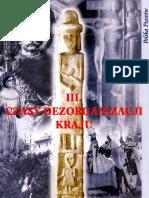 Historia Polski 02 Cz3 - Polska Piast 243 w - Czasy Dezorganizacji Kraju