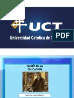 4 TEORÍA DE LA EDUCACIÓN.pdf