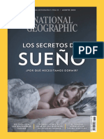 National.Geographic.Espana.2018.08.True