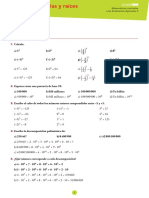 et01971501_03_solucionario_mates3a_eso_t03.pdf
