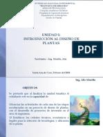 Unidad I. Diseño d Plantas Unefm.pptx